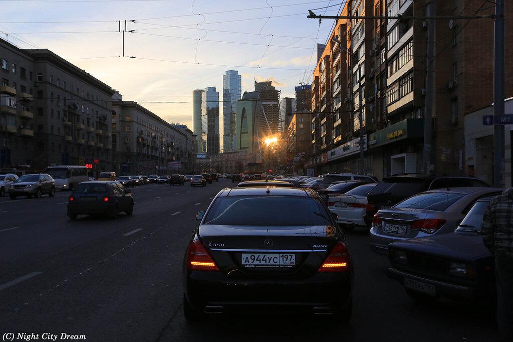 http://img-fotki.yandex.ru/get/9161/82260854.2c6/0_a9dd4_a95fdde0_XXL.jpg