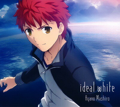 Fate Stay Night Unlimited Blade Works (2014) OST (2014-2015|FLAC) <OP|ED|OST>
