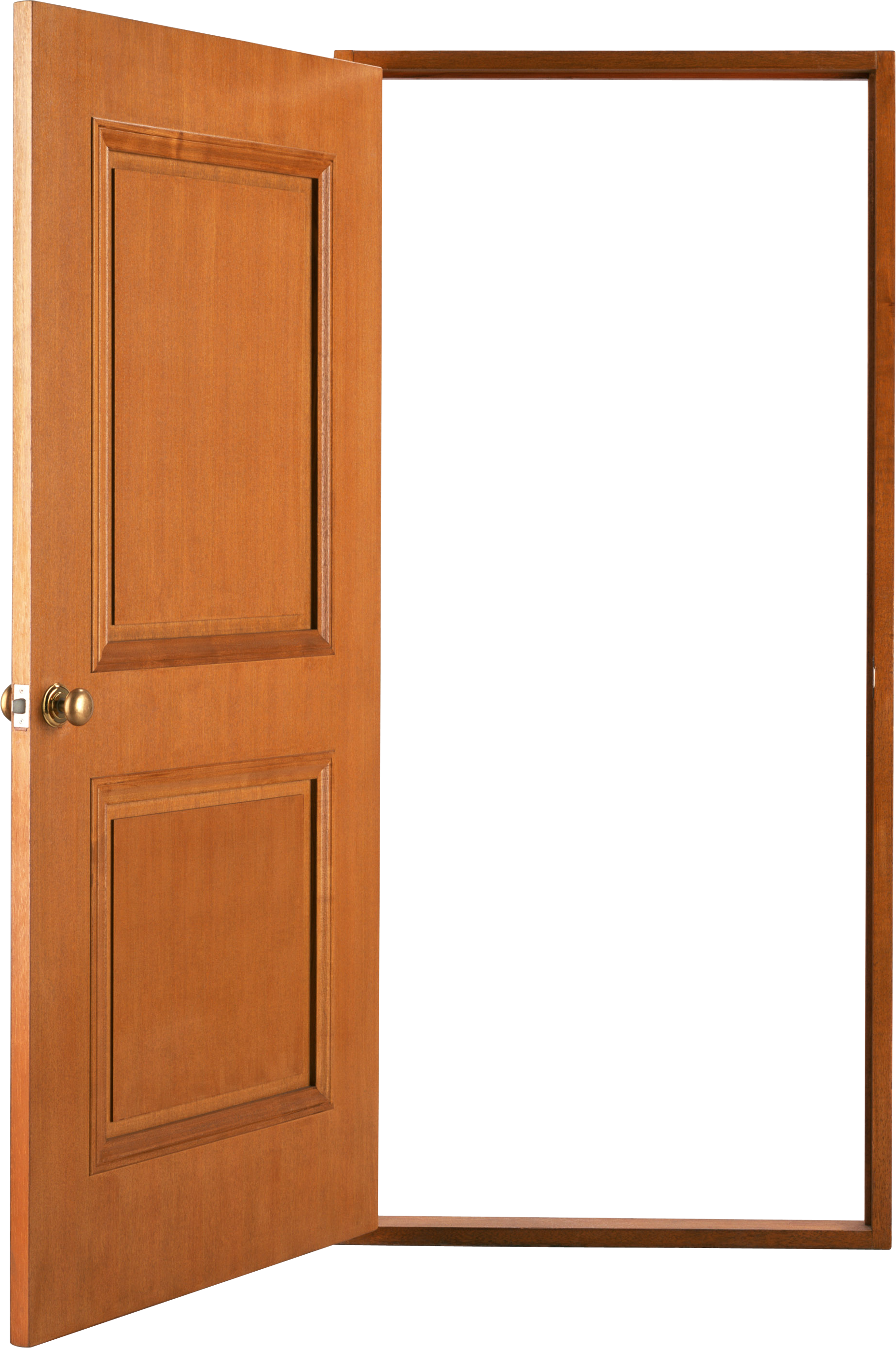 ворота клипарт: