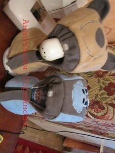 http://img-fotki.yandex.ru/get/9162/104527774.3/0_d4566_1f082ea9_M.jpg