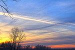 Закат на Ловати IMG_7950а.jpg