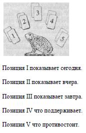 http://img-fotki.yandex.ru/get/9162/126019104.9c/0_da661_ce57404f_M.png