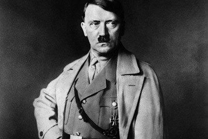 В одном из штатов Мексики ввели запрет давать детям имена Фейсбук и Гитлер