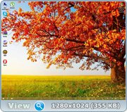 Windows 8.1 Blue x86/x64 Professional build 9600 with Program v.2.9.13 by Romeo1994 RUS