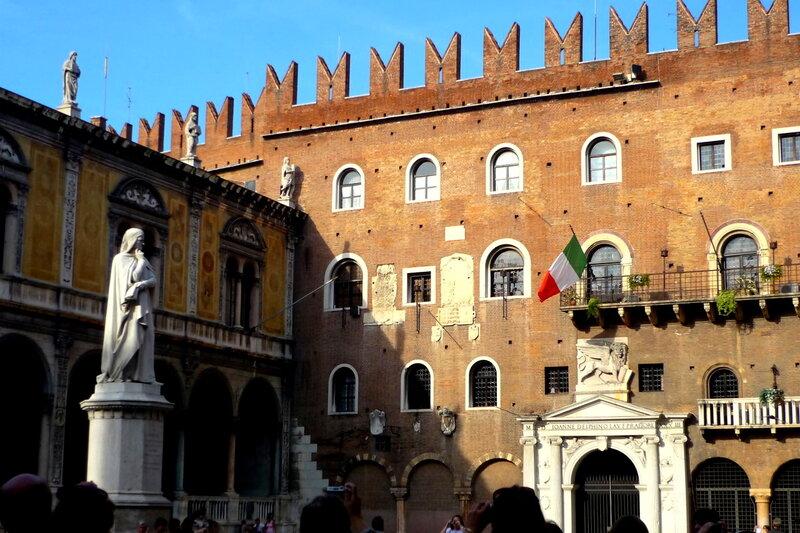 Италия 2011г. 27.08-10.09 742.jpg