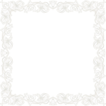 lace frame 1-2.png