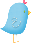 TBorges_MSG_bird (3).png
