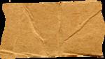 hg-papertape-3.png