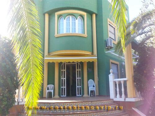дом в Gandia, дом в Гандии, дом на пляже, дом на шестой линии пляжа, недвижимость в Испании, дом в Испании, недвижимость в Гандии, Коста Бланка, CostablancaVIP