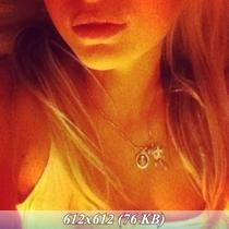 http://img-fotki.yandex.ru/get/9162/224984403.a9/0_bdf8a_5ea3c434_orig.jpg