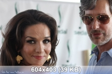 http://img-fotki.yandex.ru/get/9162/240346495.11/0_dd58b_9b94c4e3_orig.jpg