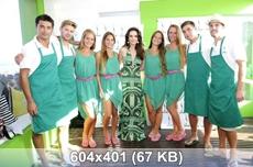 http://img-fotki.yandex.ru/get/9162/240346495.13/0_dd5e5_1e267bd8_orig.jpg