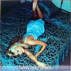 http://img-fotki.yandex.ru/get/9162/240346495.21/0_de21b_5c37775f_orig.jpg