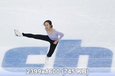 http://img-fotki.yandex.ru/get/9162/240346495.25/0_de613_708f9d86_orig.jpg