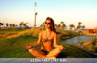 http://img-fotki.yandex.ru/get/9162/240346495.2b/0_deca8_2f7c488e_orig.jpg