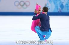 http://img-fotki.yandex.ru/get/9162/240346495.2f/0_deec7_c4118d81_orig.jpg