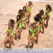 http://img-fotki.yandex.ru/get/9162/240346495.30/0_def00_320efae4_orig.jpg