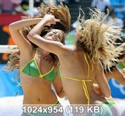 http://img-fotki.yandex.ru/get/9162/240346495.33/0_defbc_57938888_orig.jpg