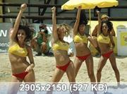 http://img-fotki.yandex.ru/get/9162/240346495.35/0_deff2_ea9f643d_orig.jpg
