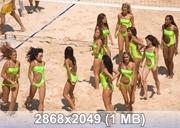 http://img-fotki.yandex.ru/get/9162/240346495.35/0_df00c_5455c89e_orig.jpg