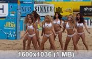 http://img-fotki.yandex.ru/get/9162/240346495.35/0_df01e_e32c1fa7_orig.jpg