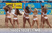 http://img-fotki.yandex.ru/get/9162/240346495.37/0_df064_bbffb6df_orig.jpg
