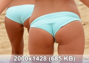 http://img-fotki.yandex.ru/get/9162/240346495.37/0_df06e_cad6ee43_orig.jpg