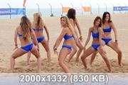 http://img-fotki.yandex.ru/get/9162/240346495.37/0_df070_520cd2c3_orig.jpg