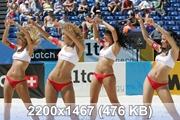 http://img-fotki.yandex.ru/get/9162/240346495.37/0_df07a_ff81b646_orig.jpg