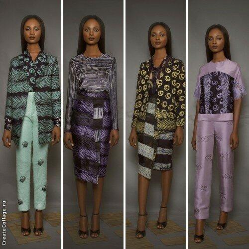 afrikanskie tkani ukraina dostavka