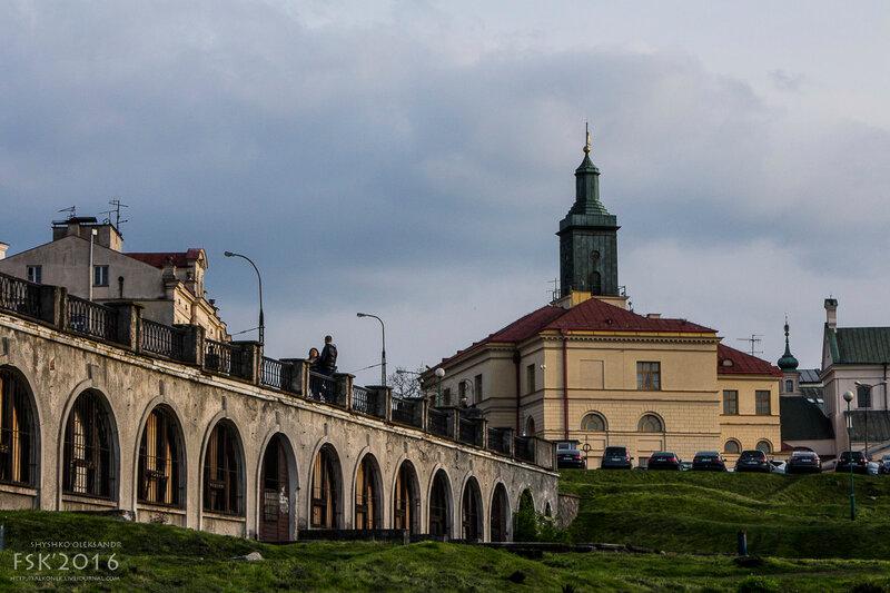 Lublin-694.jpg