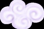 Lavender Paradise (72).png