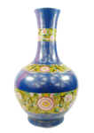 Vases_PNG (10).png