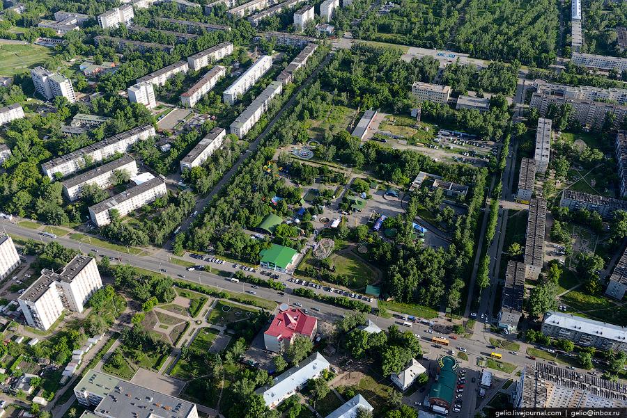 Клиника промышленной медицины оренбург регистратура телефон