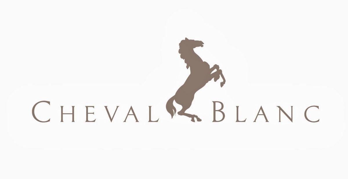 Cheval Blanc Randheli, Cheval Blanc, отель на Мальдивах, эксклюзивный отель, лучшие отели мира, вилла на Мальдивах, дизайн отеля, обзор отеля