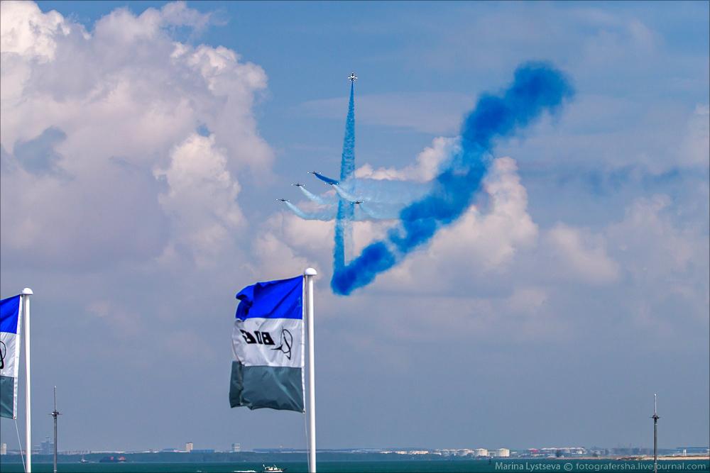 SINGAPUR AIR SHOW 2014 0_be63d_d6c97b08_orig