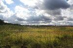 Мартьяновское поле
