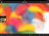 PicStory - Фото Управление with Dropbox,Picasa,Flickr,Evernote