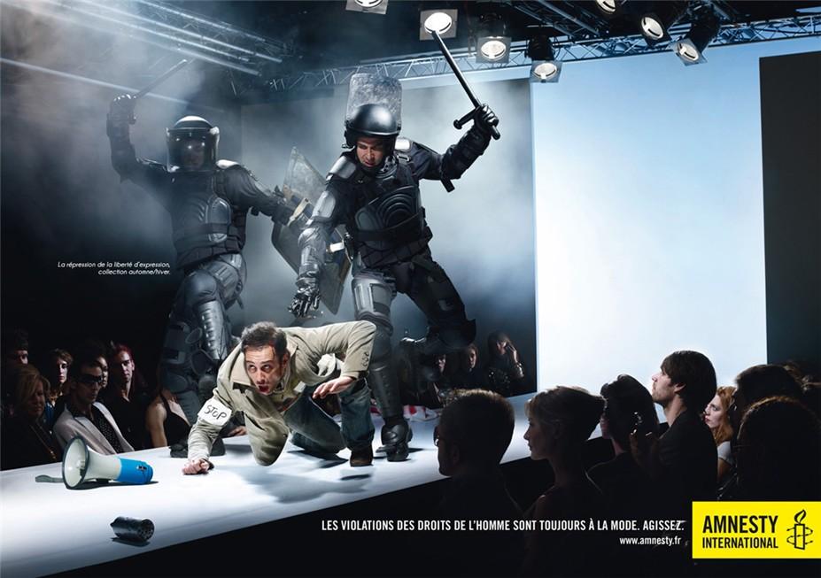 креативная реклама - фотограф Дмитрий Данилов / Dimitri Daniloff