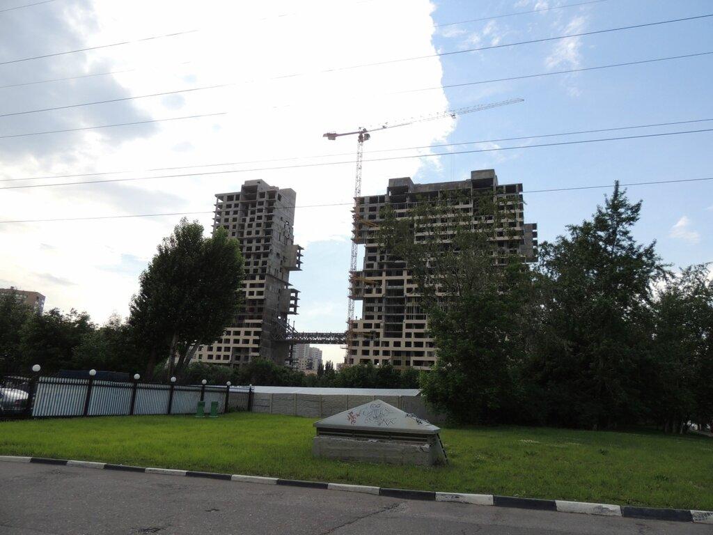 http://img-fotki.yandex.ru/get/9162/8217593.5e/0_9a888_5e67c7b6_XXL.jpg