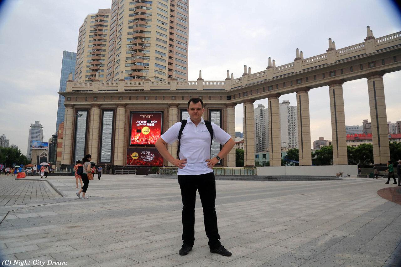 http://img-fotki.yandex.ru/get/9162/82260854.2b5/0_a5d1d_9b8039c9_XXXL.jpg