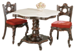 Stait_VictorianIceCreamTable_071007.png
