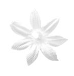 http://img-fotki.yandex.ru/get/9162/97761520.d0/0_7fbfe_6b5a66f0_orig.png