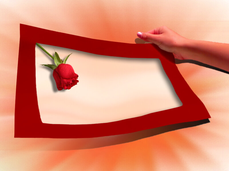 http://img-fotki.yandex.ru/get/9162/97761520.f4/0_80367_91864366_XL.jpg