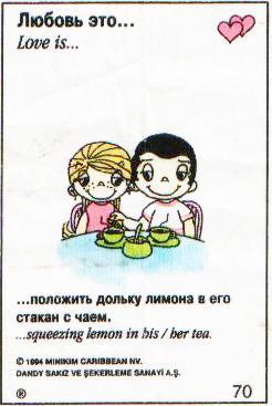http://img-fotki.yandex.ru/get/9162/97761520.f9/0_80634_10f6bc3f_orig.jpg