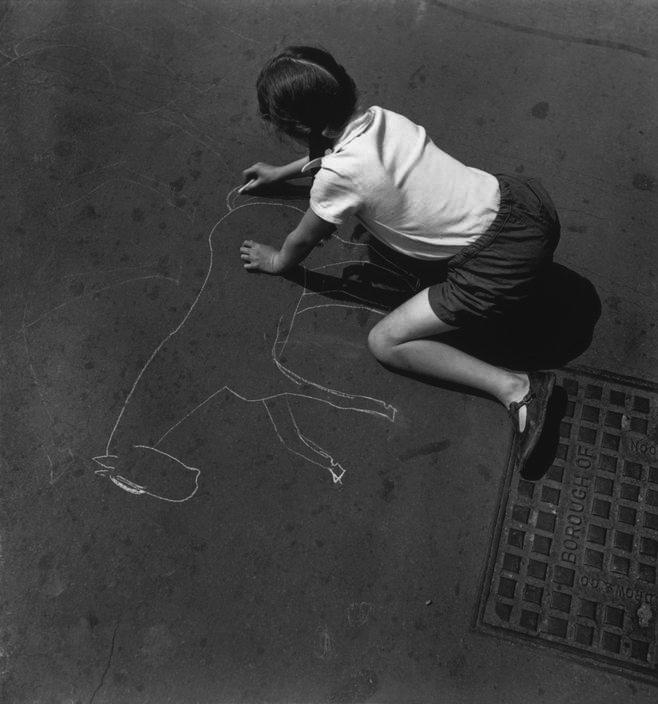 London 1950 Photo Werner Bischof.jpg