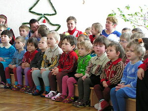 В Молдове появятся специалисты по защите прав детей