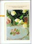 Большая энциклопедия вышивки 77
