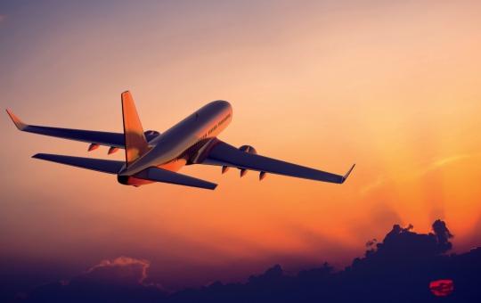 Дешевые авианаправления на новогодние каникулы