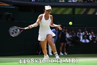 http://img-fotki.yandex.ru/get/9163/14186792.4b/0_da45e_ebcd72e1_orig.jpg